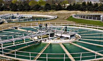 Thiết kế - thi công - lắp đặt - vận hành - bảo trì - sửa chữa hệ thống xử lý nước